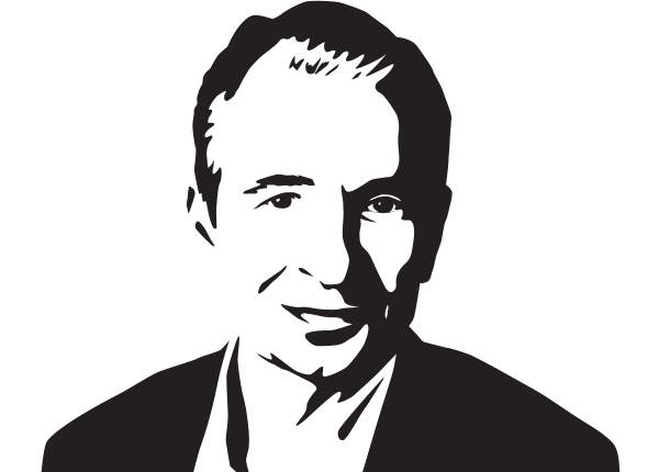 Net worth: $900 million; Age: 71; Residence: Red Bank; Source of wealth: Serial entrepreneur.