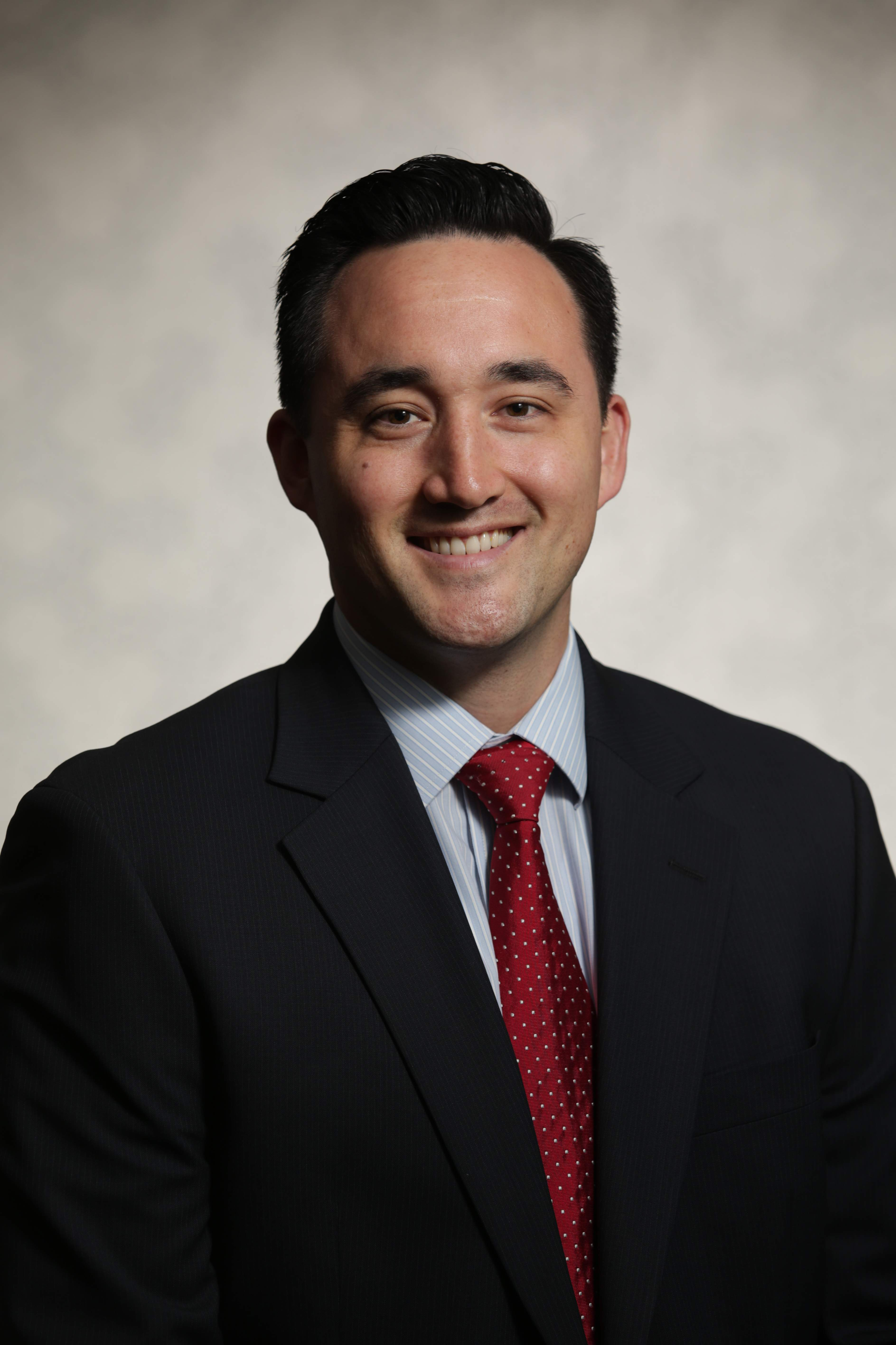 Co-founder and managing partner, Redwood Realty Advisors