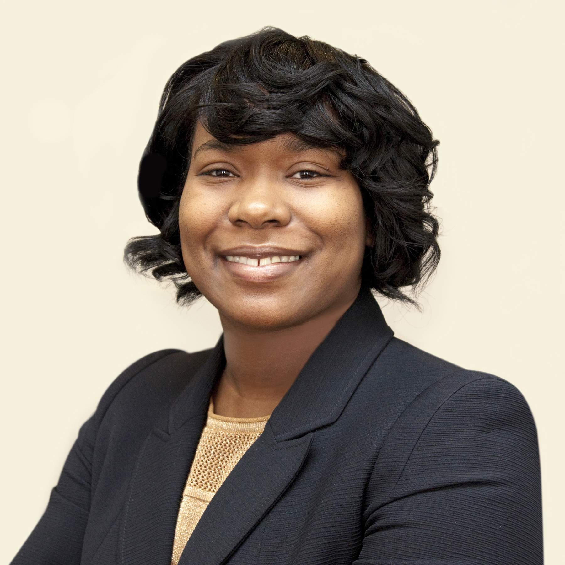 Vice president for community and government affairs, Thomas Edison State University