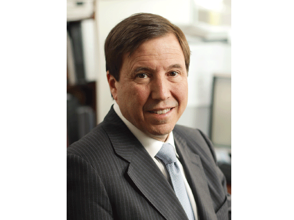 """We'll admit, Pecora may not have been a household name when he first made the list in 2015. But if you don't know him by now, you're not paying attention to the changing nature of the industry. The chief innovation officer of Hackensack Meridian Health first made a name for himself as an innovator in the northern half of the state with his data venture, Cancer Outcomes Tracking and Analysis. COTA, as it's called, helped bring international recognition to Hackensack Meridian, including a trip to a prestigious event at the Vatican. Last December, he helped HMH create a partnership with Memorial Sloan Kettering. The partnership will study cancer research and treatment while helping to further elevate Hackensack's already high status in the region. Earlier this month, he was part of yet another innovative initiative, as Hackensack Meridian announced plans to use $25 million to start an incubator for health care ideas with the New Jersey Innovation Institute. """"He is someone who is doing really novel and interesting things"""" for New Jersey, one insider said. """"He's a big part of what is going at Hackensack Meridian; he deserves to be high on the list,"""" said another."""