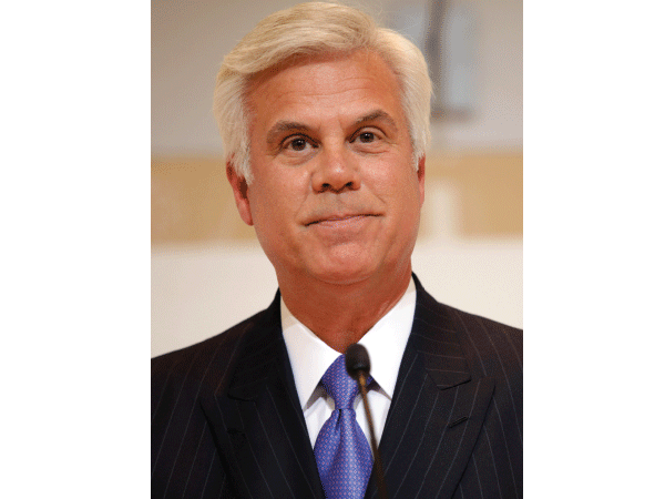 """He is one of the major political power brokers and business leaders in the state. Quick, try to name a power list he wouldn't be on. Most importantly, Norcross has been successful in the overall venture that is Camden, keying a resurgence that is transforming the city and has benefited Cooper University Health, where Norcross is chair. He still gets kudos for bringing MD Anderson to Cooper, and then he helped MD Anderson move into North Jersey with a partnership with Summit Medical Group. Then there's his influence in the state Legislature, which cannot be overstated. """"He influences as many votes as anyone,"""" one insider said. That was seen when Cooper earned the EMS business in the area, a move that was seen as Norcross at his finest. """"There isn't a layperson that has done more for his organization than George Norcross,"""" one insider said. """"He may be the powerful man in every industry in the state, I don't know, but ... Cooper is a fine institution, it is alive and to a certain extent thriving because of George Norcross. He may do things unconventionally, but it would not be fair to not acknowledge how effective he has been."""""""