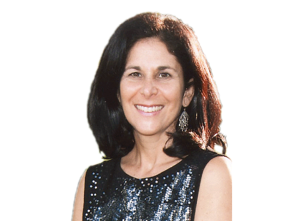 """Schwimmer continues to make a name for herself, stepping out of the shadow of her predecessor as CEO and president of the Health Care Quality Institute, David Knowlton. She has become a central source for information for many industries, and continues to take the institute in a different direction. """"She's is different than Knowlton, but still powerful,"""" one insider said. Another added that her power stems from her influence in Trenton. """"She has the ears of many of the legislative folks,"""" the source said. Another credits her for her ability to get people together and that she is seen as a multifaceted player. """"Linda is a leader, diplomat and trusted health care resource,"""" the person said. """"Her voice holds considerable sway in our state."""""""