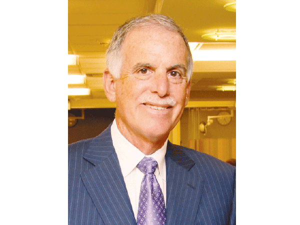 """Though he has created a large, successful health system in South Jersey, """"Miller's power doesn't expand beyond Virtua,"""" one insider said. He doesn't have contacts in the State House, as evidenced by the loss of the Camden ambulance service battle to Cooper, another insider said. Miller is retiring this year, but he has been so well-regarded by his peers that many feel he will still hang around the health care industry in the state."""