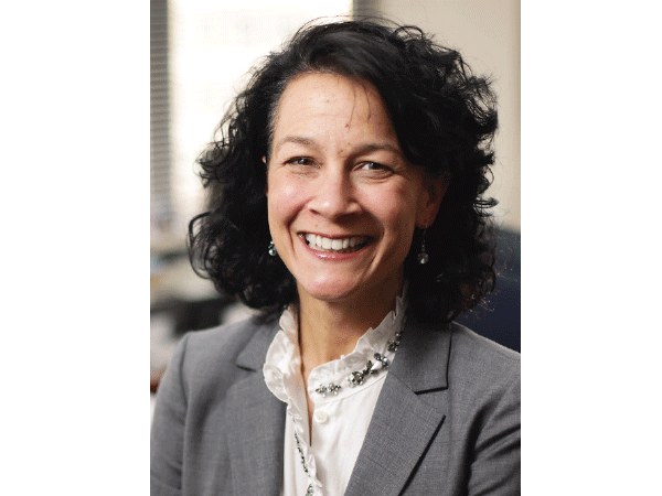 Though she hasn't been as visible as in recent years, Velez, New Jersey's former commissioner of human services and currently an executive with RWJBarnabas, is poised to play a crucial role in the state's health care industry again. Her work with behavioral health in Newark, as part of the state's largest health system, means Velez will be a person to look to as Christie ramps up his exiting signature cause: opioid abuse in the state.