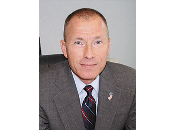 """A former commissioner of the Department of Banking and Insurance, Kobylowski has switched sides to work for AmeriHealth in Cranbury and is """"sort of CEO of the Independence Blue Cross 'satellite,'"""" one source said. The parent company for AmeriHealth sits in Pennsylvania, but Kobylowski serves as a regulatory insider as he runs the New Jersey division. AmeriHealth is also now the only plan besides Horizon in the ACA marketplace, leaving the state with two competing """"blues plans"""" and putting Kobylowski in an impactful position."""