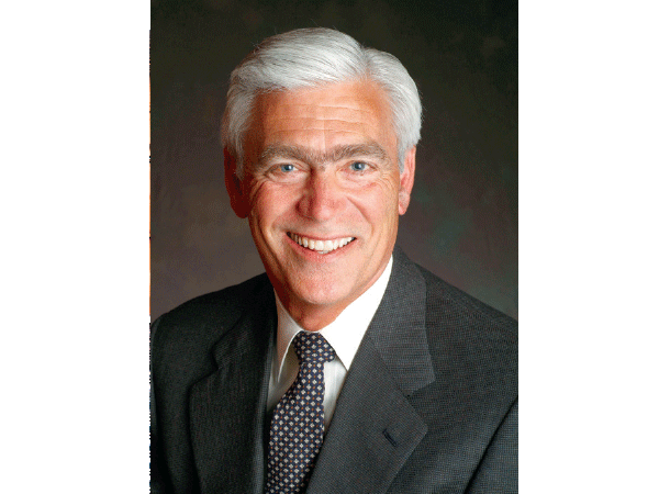 """The Meridian Health CEO was instrumental in the merger with Hackensack University Health Network, becoming co-CEO of the new entity. Now, however, many see Lloyd as taking more of a backseat to Garrett in the dual leadership role. Lloyd is nearing retirement, so not many are surprised. """"He is still very much respected in the state,"""" one source said. Especially within his own organization. """"The Meridian folks are still fiercely loyal to and admire Lloyd,"""" an insider said."""