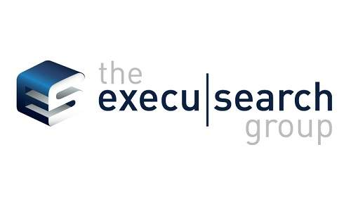 The Execu | Search Group, Parsippany