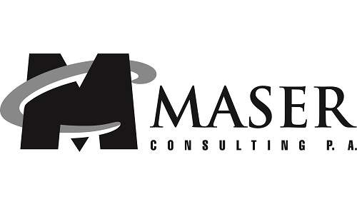 Maser Consulting P.A., Red Bank
