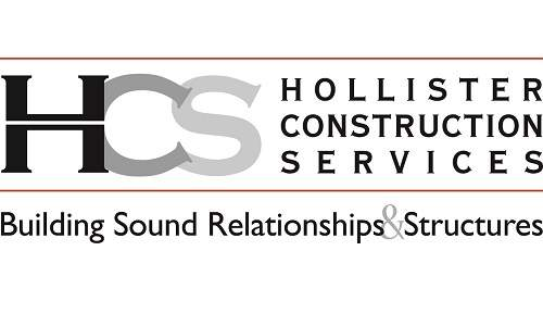 Hollister Construction Services, Parsippany