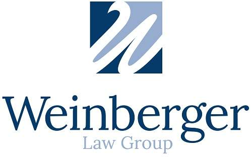 Weinberger Law Group LLC, Parsippany