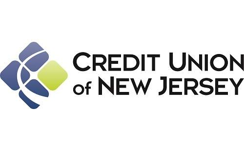 Credit Union of New Jersey, Ewing