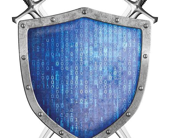 Technology S Double Edged Sword For Forensic Accountants Technology Can Help Crack Cases 8212 Or Lead To New Ones 8212 But Can Also Be A Hindrance If Misused By Clients Njbiz