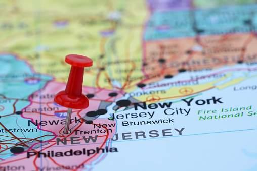 "<span class=""sponsoredContent""><span class=""sponsoredContent"">New Jersey's GDP growth still sluggish, feds say</span></span>"