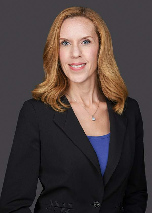 Partner, Chair of ERISA and Benefit Plan Litigation Practice Group<br/>Connell Foley LLP<br/>Roseland