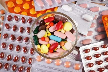 Statewide campaign launched to secure medicines in the home