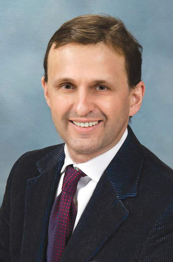 Saint Peter's University Hospital<br/><br/><br /> Reducing readmission rates and lengths of hospital stays, especially after surgery, has become one of the hallmarks of value-based care, but few hospitals are adapting technology to address that challenge.<br/><br/><br /> Dr. Attila Kett, chair of Anesthesia at Saint Peter's University Hospital in New Brunswick, found a way to do so when he helped adapt a new application created by SeamlessMD for patients recovering from cesarean sections or total joint replacements. The hospital first implementedSeamlessMDfor C-section patients in 2016.<br/><br/><br /> The application, which can be used via smartphone, tablet and computers, includes reminders, tasks, daily milestone trackers and medical education to assist patients in their recovery. The app also allows doctors to monitor patients remotely using a real-time dashboard, allowing patients to stay connected with caregivers and receive automated feedback on how to self-manage common concerns.<br/><br/><br /> &#8220;With SeamlessMD, our length of stay is dropping &#8212; even exceeding our optimistic predictions &#8212;  because our patients now feel safe despite going home earlier, as they have the knowledge that we're able to monitor their recovery remotely and intervene should there be a problem,&#8221; said Kett.