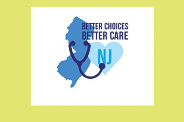 <br/>Everyone has their own ideas on how to lower the costs of health care in the state, but some of the most prominent business leaders in New Jersey came together and took action during the past year. <br/><br/><br />