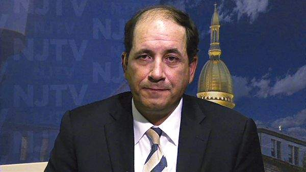 New Jersey State Senate<br/><br/><br /> The consensus is New Jersey needs health care reform, and no legislator has been a bigger champion of change than state Sen. Joseph Vitale, D-19th District, and chair of the state Senate&#8217;s Health Care Committee. <br/><br/><br /> Vitale has sponsored or co-sponsored some of the most highly-debated health care legislation in 2017 and 2018, centering on issues that have been hotly contested for years.<br/><br/><br /> Currently being debated is a Vitale-sponsored bill that would allow independent hospital systems to apply to the stateDepartment of Healthto perform elective angioplasties if certain qualifications are met.<br/><br/><br /> For years, elective angioplasties have represented a lucrative business for select hospitals with specialty cardiac units. Independent hospitals have said existing regulations are unfair because medical technology and training have made the procedures more routine.<br/><br/><br /> Vitale also sponsored a bill calling for minimum nurse-to-patient ratios, a subject that&#8217;s been debated for years by groups such as the New Jersey State Nurses Association and NJ Safe Ratios, a consortium of nurses that is lobbying for the bill. <br/><br/><br /> But perhaps Vitale&#8217;s biggest accomplishment was sponsoring and pushing through the passage of the highly controversial &#8220;out-of-network&#8221; bill through the Senate. The bill would require hospitals to inform patients if they are to be treated by out-of-network specialists before undergoing any procedure, and requires arbitration between insurance companies and specialists to set a fair price for the services of specialists who are not part of a health insurance network.