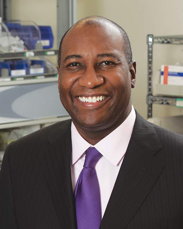 Atlantic Health System<br/><br/><br />