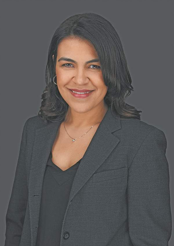 Connell Foley LLP<br/><br/><br />