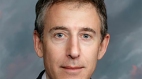 Woodmont Properties<br/><br/><br /> At the helm of Woodmont Properties&#8217; acquisitions and investments for close to 20 years, Chief Investment Officer Da-vid Trager is responsible for securing public and private debt and equity capital for development projects and acquisi-tions, as well as overseeing development and redevelopment opportunities. <br/><br/><br /> With an eye on future growth, Trager will oversee Woodmont Industrial Partners&#8217; plans to acquire 3 million square feet of existing value-add opportunities and/or land for development within the next 18 months. These projects are slated for major port/intermodal cities and transportation corridors.  <br/><br/><br /> Earlier this year, Trager played a critical role in Woodmont Industrial&#8217;s expansion into the Atlanta market with the ac-quisition of a 520,000-square-foot industrial property. The company&#8217;s move into Atlanta proved to be a significant milestone for Woodmont Industrial and an important step in diversifying its industrial portfolio, which previously con-sisted of New Jersey, New York and Pennsylvania properties. <br/><br/><br /> Trager has managed over $400 million in construction and recent permanent financings over the past several years, mostly on the multifamily and mixed-use side of the business. He also took a hands-on approach for Washington Square Town Center, Woodmont&#8217;s new project in Washington Township.