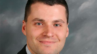 Woodmont Properties<br/><br/><br /> Steven Varneckas joined the Woodmont Properties team in 2006 and eagerly took on a role that included managing projects through acquisition, due diligence and the challenging government regulatory process. <br/><br/><br /> As a licensed professional engineer in the state of New Jersey, Woodmont&#8217;s senior vice president and director of de-velopment has effectively leveraged his deep industry knowledge and developed an impressive track record of ob-taining regulatory approvals. <br/><br/><br /> He has successfully managed the approvals of significant development projects, with a total market value of nearly $1 billion. In fact, in the past year, Varneckas has been instrumental in some of Woodmont&#8217;s most successful apartment projects, including an $83 million deal in Bayonne for 220 units; $70 million deal in Washington Township for 330 units; $70 million deal in Ramapo for 344 apartments; $65 million deal in Roxbury for 230 apartments; and a $55 million deal in South Amboy for 126 units. <br/><br/><br /> Varneckas&#8217; expertise in engineering has also resulted in making a significant impact on the engineering, design, re-duced cost and remediation strategies of Woodmont&#8217;s projects.  He is well-versed in the hazardous materials remedi-ation process in New Jersey and has led the cleaning of six sites over the last four years.