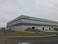 In a transaction arranged by CBRE, Refrig-It Warehouse, a full-service, public cold-storage warehousing company, signed a 140,000-square-foot industrial lease at Portside Distribution Center in Newark.