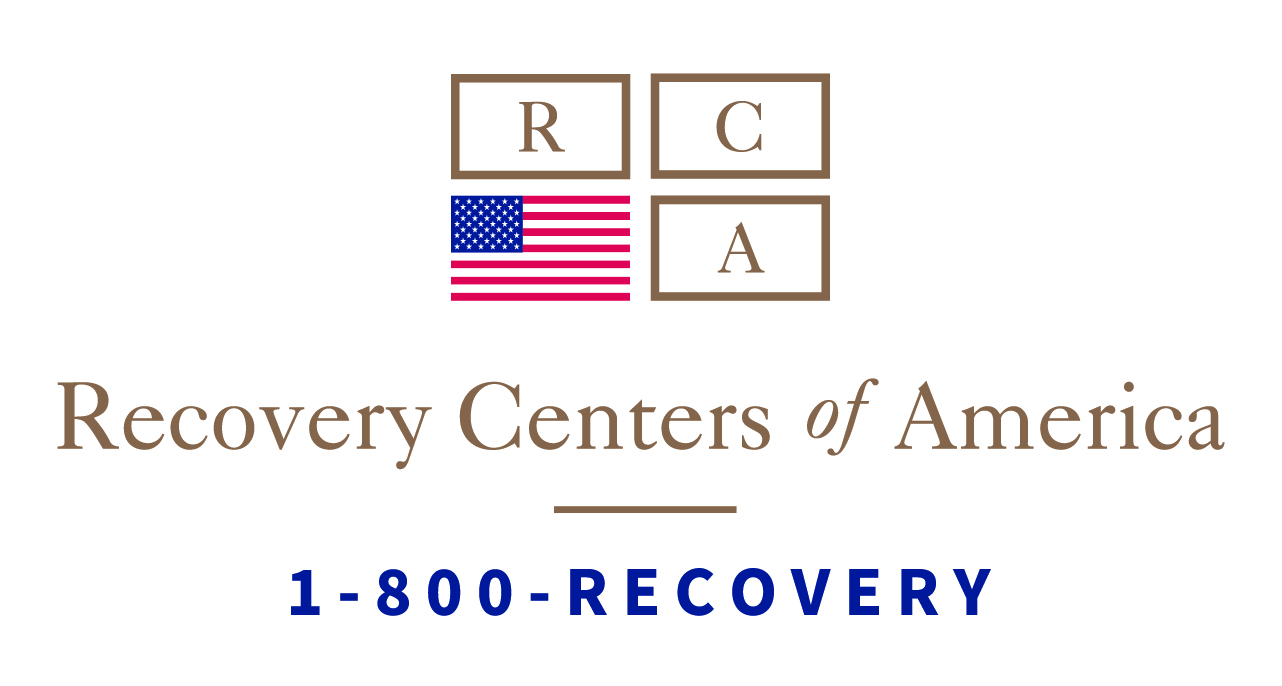 https://recoverycentersofamerica.com