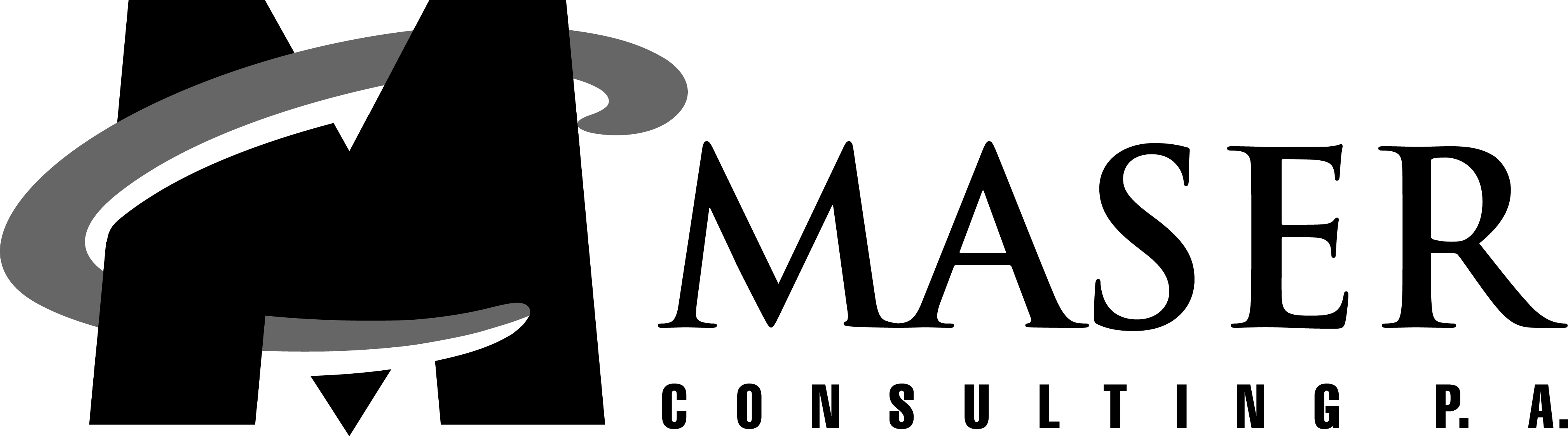 https://www.maserconsulting.com/
