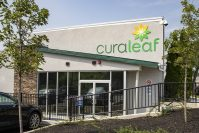 Curaleaf dispensaries are dedicated to providing premium cannabis products to patients.