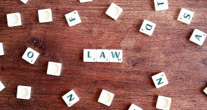 law, laywers, attorneys