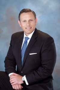 Dr. Mark Levine will serve as the Medical Society of New Jersey's 227th president. - MEDICAL SOCIETY OF NEW JERSEY