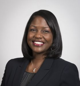 Former Assistant United States Attorney and supervisor for the U.S. Attorney's Office for the District of New Jersey Fabiana Pierre-Louis has joined Montgomery McCracken Walker & Rhoads LLP in Cherry Hill.