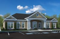 Summit Court Clubhouse, 1776 Patriot Way, Union.
