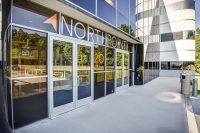 Northpoint at 20 Waterview in Parsippany.