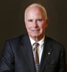 Investors Bank Chairman and CEO Kevin Cummings