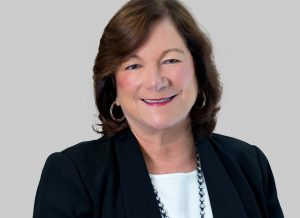 Kathleen Caminiti, national wage and hour practice co-chair, Fisher Phillips.