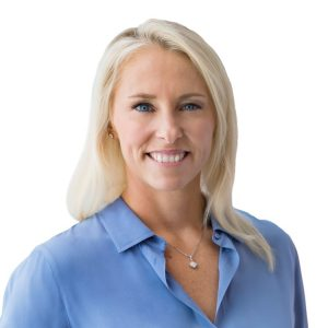 Kristin Peck will become CEO of Zoetis, effective Jan. 1, 2020. - ZOETIS