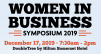 Women In Business: A 2019 NJBIZ Symposium