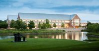 Princeton Place at Hopewell - CUSHMAN & WAKEFIELD