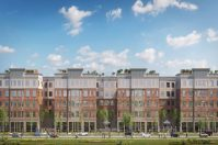 The View at Middlesex, 220-232 Lincoln Blvd, Middlesex. - PROCIDA