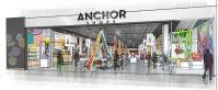 Rendering for Anchor Shops - SHOPFULFILL