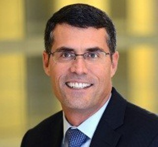 Paul Bakus, president and North American markets director, Puratos Corp.