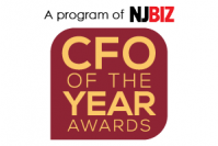 CFO of the Year 2020