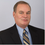 Peter Connolly, president of Shock Tech Inc. and chairman of the NJMEP board of trustees