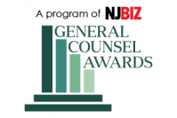 General Counsel Awards 2020