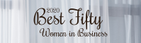 Best 50 Women in Business Award Program
