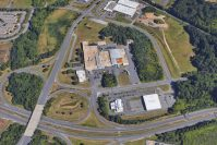500 Halls Mill Road, Freehold. - CBRE
