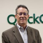 Rich Lamont, director of real estate, QuickChek.