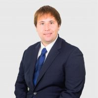 Rory Gannon; manager, Valuation and Litigation Support group.; Smolin, Lupin & Co. PA.